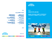 ENGIE EC serwis