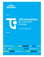 Innowacje 2015 | Innovation 2015