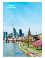 Miasta jutra | Cities of tomorrow
