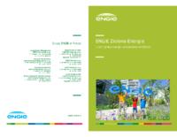 Zielona Energia | Green Energy